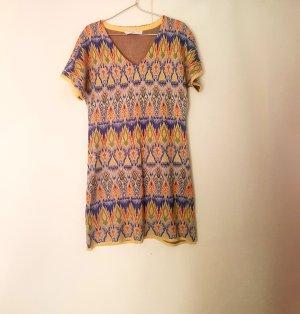 Kleid von Stella McCartney gr. 38