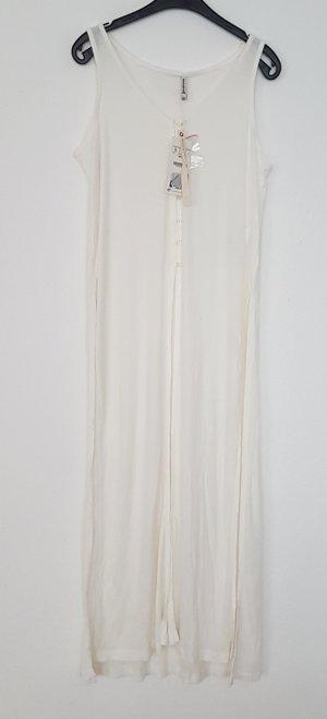 Kleid von Stradivarius