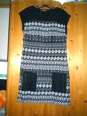 Kleid von Street one Gr. 34