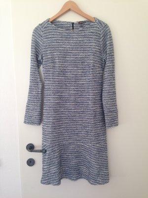 Kleid von Street One, Gr 36, 1xgetragen