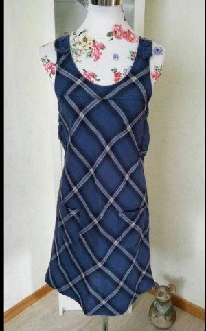 Kleid von Street One Gr.36