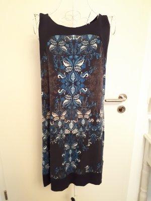 Kleid von Street One Gr. 40 Jerseykleid