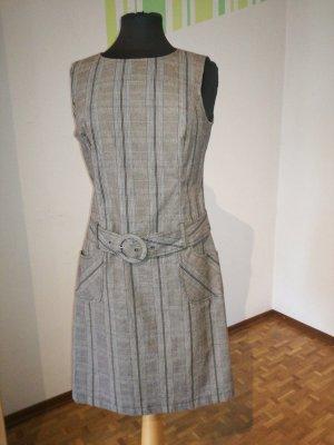 Kleid von Street One, Mini