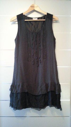 Kleid von Street One, schwarz, Größe S / 36