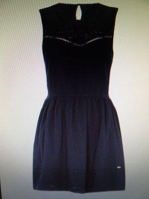 Kleid von Superdry Gr. S
