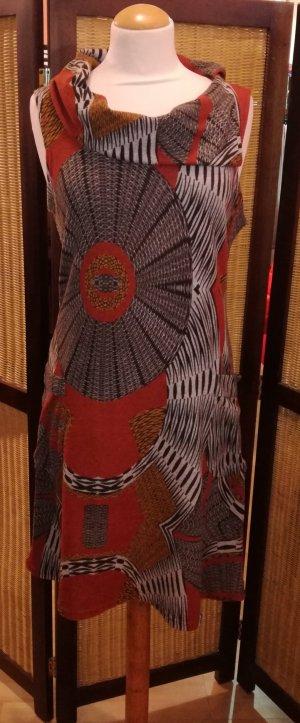 #Kleid von #Superstition Gr.40