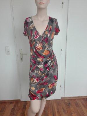 Kleid von Superstition Gr. S