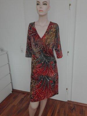 Kleid von Superstition Gr. S/M