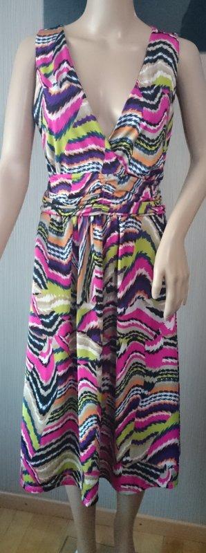 Kleid von Sweet Miss Gr XL