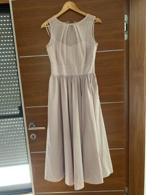 Kleid von Swing