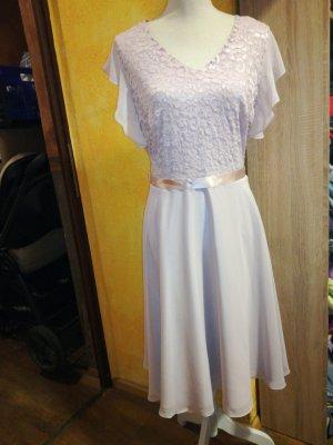 Kleid von Swing, Cocktailkleid, Ballkleid