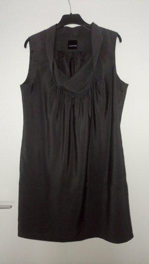 Kleid von TAIFUN Gr. 42