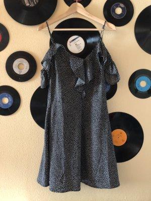 Kleid von tally