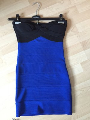 Kleid von tally weijl