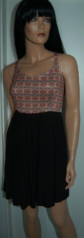 Kleid von TALLY WEIJL in Größe 36