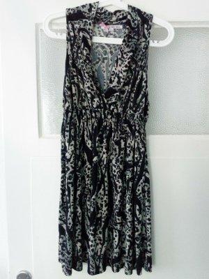 Kleid von Tally Weijl in Größe M