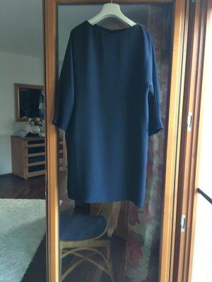Kleid von Tara Jarmon Gr 36