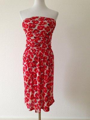 Kleid von Tara Jarmon, Gr 38