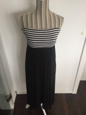 Kleid von Tchibo