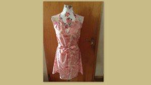 Kleid von Tchibo in Größe 36