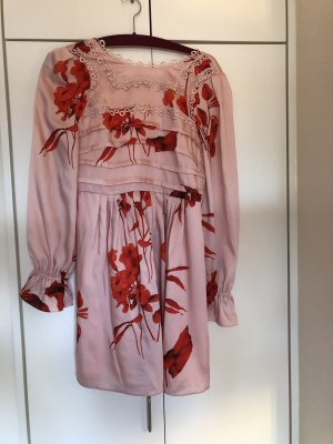 Kleid von Ted Baker