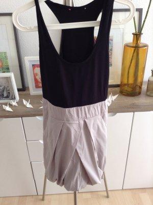 Kleid von Telly Weijl 36