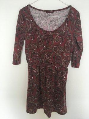Kleid von terranova