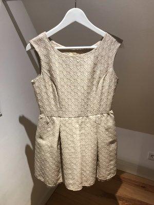 Kleid von The Hackbarth's