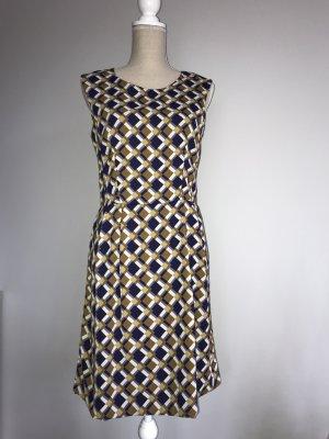 Kleid von The Hackbarth´s