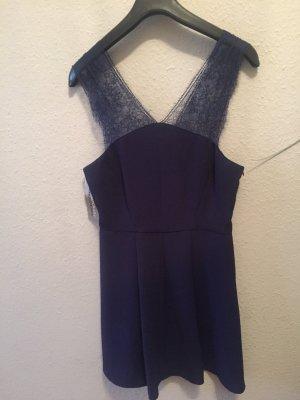 Kleid von The Kooples