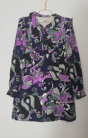 Kleid von Tibi gr. 36 Seide