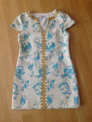 Kleid von Tibi, Gr 38/40 ( US 10 ), neu