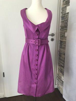 Kleid von Tibi New York
