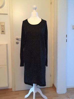 Kleid von Tiger of  Sweden