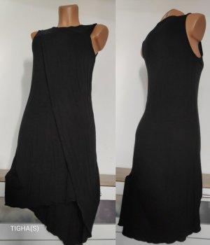 Kleid von Tigha