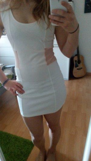 Kleid von TKMaxx