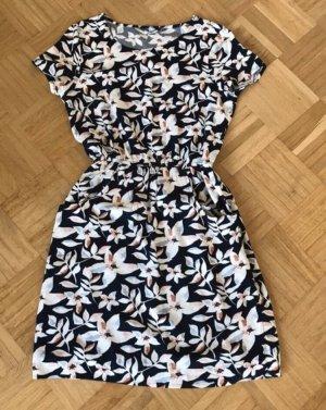 Kleid von Tom Tailor