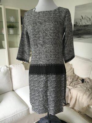 Kleid von Tom Tailor Gr.36 neu