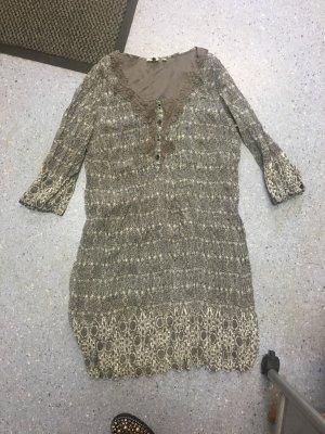 Kleid von Tom Tailor Gr 42, neuwertig