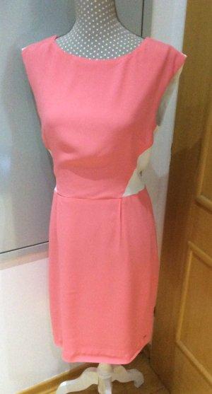 Kleid von Tommy Hilfiger