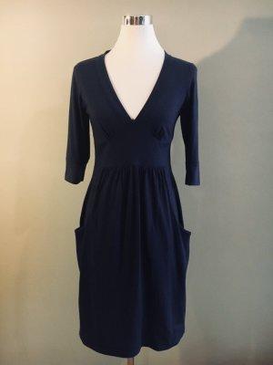 Kleid von Tommy Hilfiger, Größe M