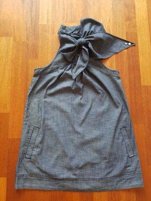 Kleid von Tommy Hilfiger, Limited Edition