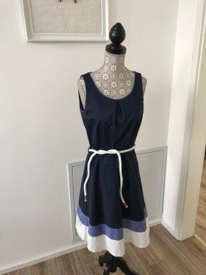 Kleid von Tommy Hilfiger - S