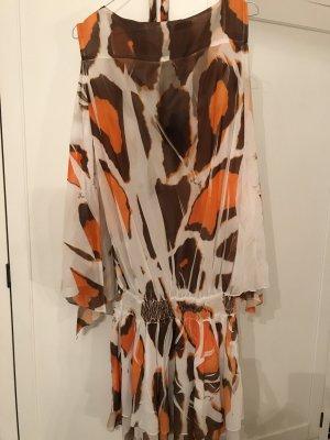 Kleid von tomtom Ibiza