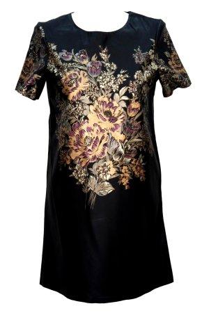 Kleid von Top Shop mit Muster