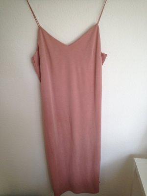 Kleid von Topshop Gr. L