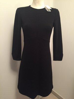 Kleid von Tory Burch Gr. XS NEU mit Etikett