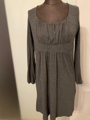Kleid von Tramontana Gr 38 M