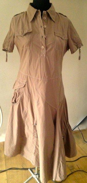 Kleid von Tuzzi