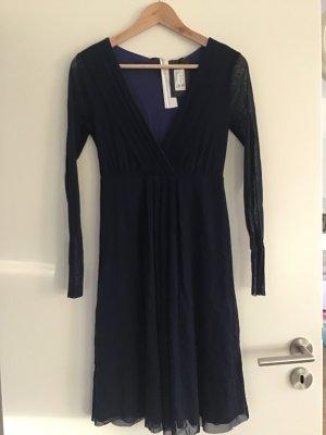 Kleid von Twin Set